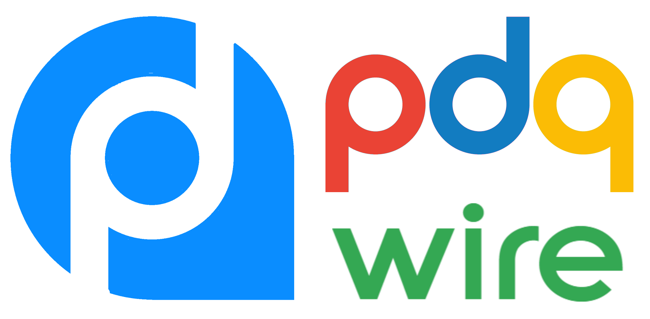 PDQ Wire