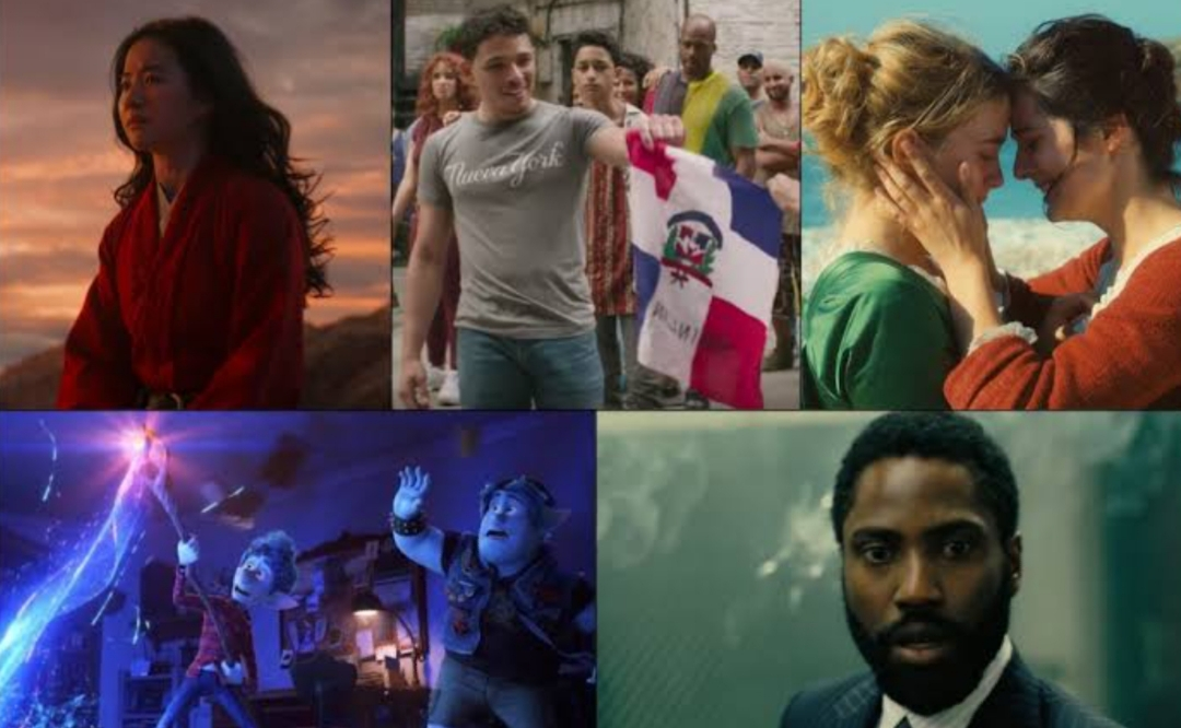 Oscar 2021: The movies that will make to the nomination ...