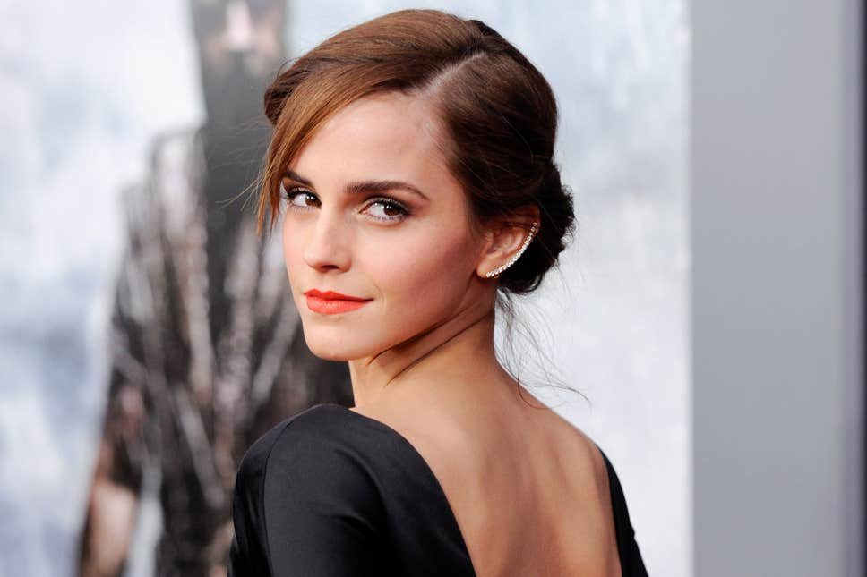 Emma Watson Net Worth What Is The Earning Of The Real Life Hermoine Pdq Wire