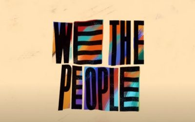 we the people animated series by barack obama
