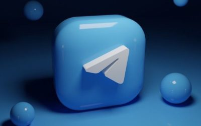 Telegram has created a whole new social experience for you to dread with 1,000 person video calls